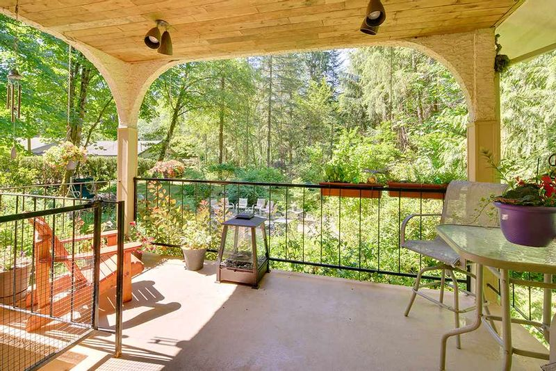 FEATURED LISTING: 23942 FERN CRESCENT