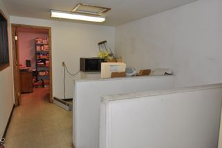 Photo 22: 10256 107 Street: Westlock Business with Property for sale : MLS®# E4256398