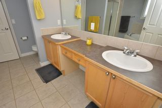 Photo 33: 121 EVERWOODS Court SW in Calgary: Evergreen Detached for sale : MLS®# C4306108