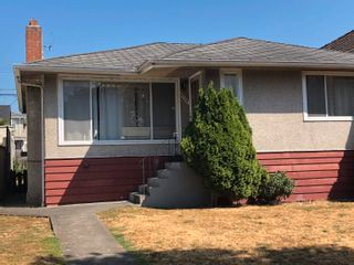 Main Photo: 6728 DUMFRIES Street in Vancouver: Knight House for sale (Vancouver East)  : MLS®# R2609348