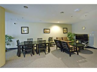Photo 31: 1102 1088 6 Avenue SW in Calgary: Downtown West End Condo for sale : MLS®# C4004240