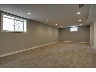 Photo 16: 27 Meadowview Road SW in Calgary: Meadowlark Park Detached for sale : MLS®# A1084197