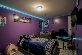 Photo 14: 29869 SIMPSON Road in Abbotsford: Aberdeen House for sale : MLS®# R2562941