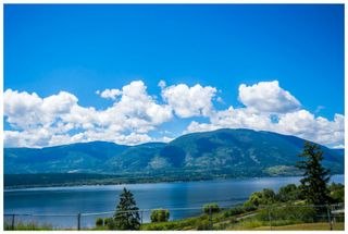 Photo 64: 4480 Northeast 14 Street in Salmon Arm: RAVEN'S CROFT House for sale (NE SALMON ARM)  : MLS®# 10194888