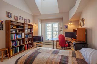 Photo 22: 1409 151 Country Village Road NE in Calgary: Country Hills Village Apartment for sale : MLS®# A1078833