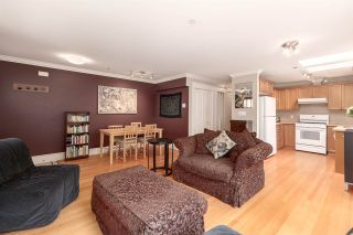 Photo 9: 440 W 13TH Avenue in Vancouver: Mount Pleasant VW Townhouse for sale (Vancouver West)  : MLS®# R2561299