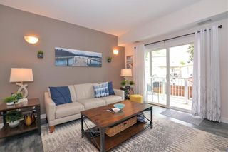 Photo 3: 3 858 St Mary's Road in Winnipeg: St Vital Condominium for sale (2C)  : MLS®# 202114137