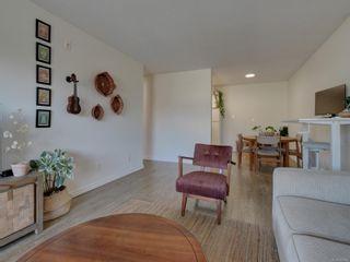 Photo 4: 308 118 Croft St in Victoria: Vi James Bay Condo for sale : MLS®# 887265