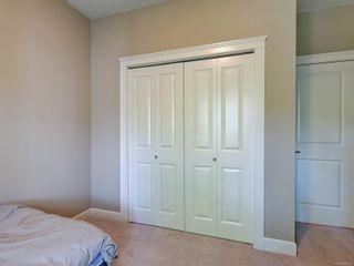 Photo 18: 21 551 Bezanton Way in : Co Latoria Row/Townhouse for sale (Colwood)  : MLS®# 886372
