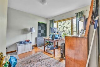 Photo 22: 2330 DUNDAS Street in Vancouver: Hastings House for sale (Vancouver East)  : MLS®# R2536266