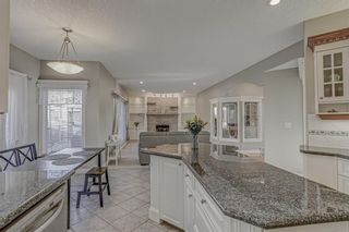 Photo 14: 137 ROYAL CREST Bay NW in Calgary: Royal Oak Detached for sale : MLS®# A1083162