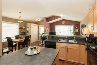 Photo 9: 172 COPPERFIELD Rise SE in Calgary: Copperfield Detached for sale : MLS®# C4201134