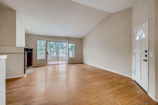 Photo 6: TIERRASANTA Condo for sale : 2 bedrooms : 11060 Portobelo Dr in San Diego