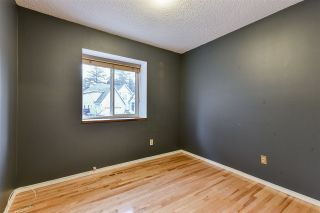Photo 16: 13279 65A Avenue in Surrey: West Newton House for sale : MLS®# R2561001