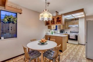 Photo 5: 2881 ALMA Street in Vancouver: Point Grey House for sale (Vancouver West)  : MLS®# R2145835