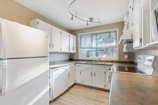 Photo 8: 423 Lysander Drive SE in Calgary: Ogden Detached for sale : MLS®# A1052411