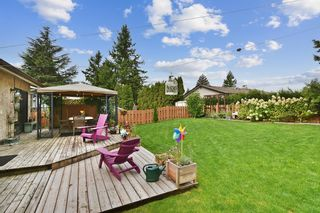 Photo 26: 32633 COWICHAN Terrace in Abbotsford: Abbotsford West House for sale : MLS®# R2620060