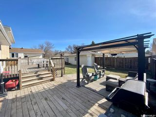 Photo 19: 235 McCarthy Boulevard North in Regina: Normanview Residential for sale : MLS®# SK850872