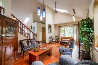 Photo 9: 6254 134A Street in Surrey: Panorama Ridge House for sale : MLS®# R2575485