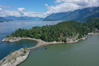 """Photo 28: 6825 HYCROFT Road in West Vancouver: Whytecliff House for sale in """"Whytecliff"""" : MLS®# R2604237"""