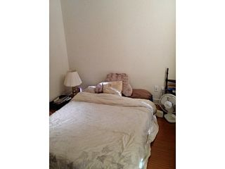 """Photo 6: 205 2851 HEATHER Street in Vancouver: Fairview VW Condo for sale in """"TAPESTRY"""" (Vancouver West)  : MLS®# V1015196"""