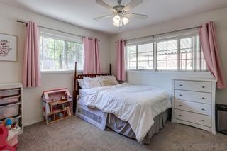 Photo 9: MOUNT HELIX House for sale : 3 bedrooms : 10146 Casa De Oro Blvd in Spring Valley