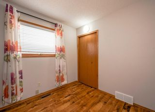 Photo 24: 25 Millbank Bay SW in Calgary: Millrise Detached for sale : MLS®# A1072623