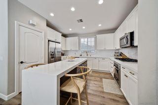 Photo 3: RANCHO BERNARDO House for sale : 4 bedrooms : 15473 Bristol Ridge Terrace in San Diego