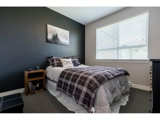 """Photo 20: 304 16396 64 Avenue in Surrey: Cloverdale BC Condo for sale in """"The Ridgse and Bose Farms"""" (Cloverdale)  : MLS®# R2579470"""