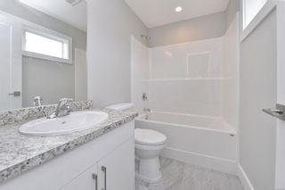 Photo 36: 334 Lone Oak Pl in : La Mill Hill House for sale (Langford)  : MLS®# 874974