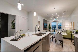 Photo 2: A209 14418 72 Avenue in Surrey: East Newton Condo for sale : MLS®# R2603727