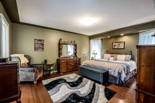 Photo 17: 212 High Ridge Crescent NW: High River Detached for sale : MLS®# A1087772
