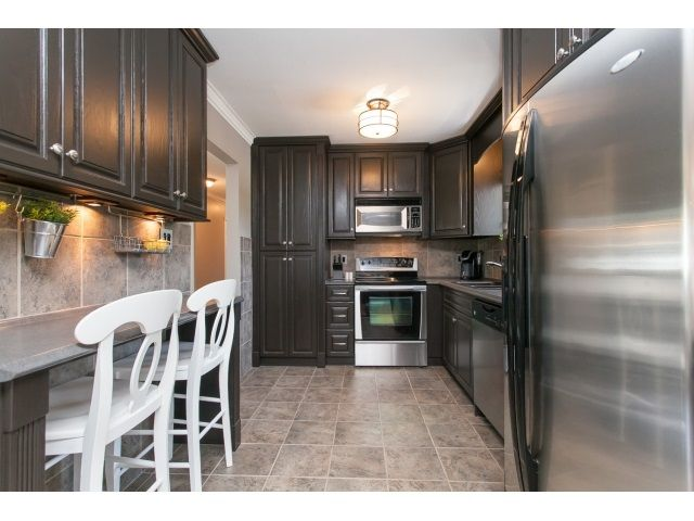 Photo 7: Photos: 33546 KINSALE Place in Abbotsford: Poplar House for sale : MLS®# R2064864
