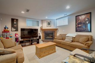 Photo 26: 251 Sierra Nevada Close SW in Calgary: Signal Hill Detached for sale : MLS®# A1088133