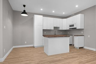Photo 3: 635 Aberdeen Avenue in Winnipeg: North End Residential for sale (4A)  : MLS®# 202026729