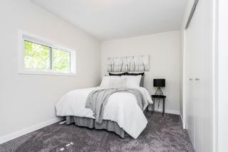 Photo 16: 77 Harrowby Avenue in Winnipeg: St Vital House for sale (2D)  : MLS®# 202014404
