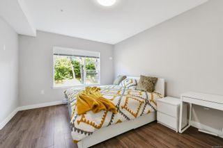Photo 14: 305 1016 Inverness Rd in Saanich: SE Quadra Condo for sale (Saanich East)  : MLS®# 887970