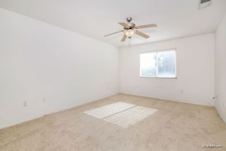 Photo 18: EL CAJON Townhouse for sale : 3 bedrooms : 265 Indiana Ave