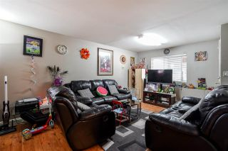 Photo 25: 6376 135A Street in Surrey: Panorama Ridge House for sale : MLS®# R2581930