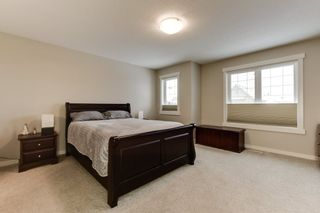 Photo 27: 5208 ADMIRAL WALTER HOSE Street in Edmonton: Zone 27 House for sale : MLS®# E4226677