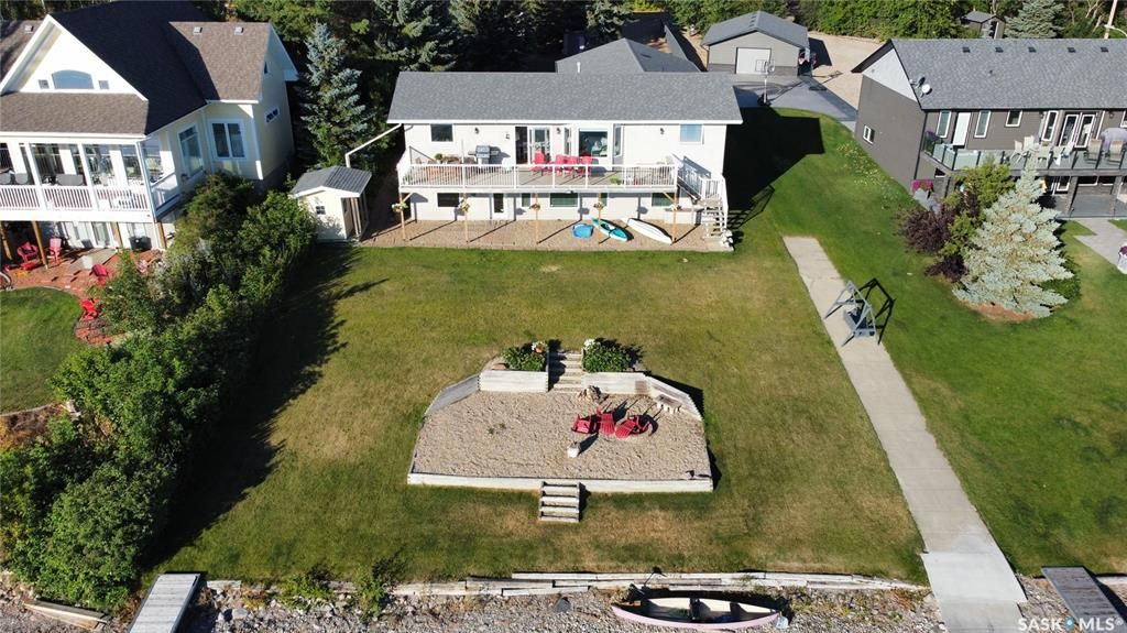 Main Photo: 69 3rd Avenue West in Metinota: Residential for sale : MLS®# SK866439