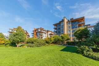 Photo 10: 106 6033 GRAY Avenue in Vancouver: University VW Condo for sale (Vancouver West)  : MLS®# R2617969