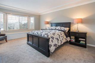 Photo 13: 3220 JOHNSON Avenue in Richmond: Terra Nova House for sale : MLS®# R2343538