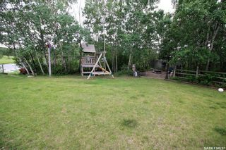 Photo 35: 9.55 acres Glaslyn Acreage in Parkdale: Residential for sale (Parkdale Rm No. 498)  : MLS®# SK860156
