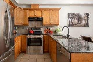 """Photo 3: 303 2488 WELCHER Avenue in Port Coquitlam: Central Pt Coquitlam Condo for sale in """"Riverside Gate"""" : MLS®# R2625439"""