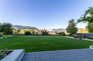 """Photo 20: 2903 3007 GLEN Drive in Coquitlam: North Coquitlam Condo for sale in """"Evergreen"""" : MLS®# R2409385"""
