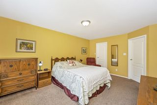 Photo 18: 28 5980 Jaynes Rd in : Du East Duncan Row/Townhouse for sale (Duncan)  : MLS®# 887838