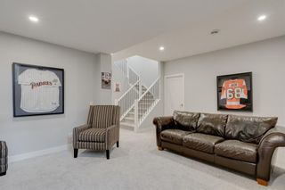 Photo 21: 1008 17 Avenue NW in Calgary: Mount Pleasant Detached for sale : MLS®# A1091090