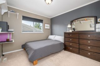 """Photo 27: 11 LINDEN Court in Port Moody: Heritage Woods PM House for sale in """"HERITAGE MOUNTAIN"""" : MLS®# R2564021"""