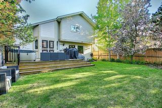 Photo 47: 188 Millrise Drive SW in Calgary: Millrise Detached for sale : MLS®# A1115964